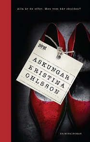 Cover for Askungar