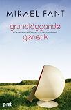 Cover for Grundläggande genetik