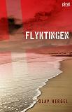 Cover for Flyktingen