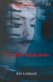 Cover for Tre röda näckrosor