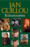 Cover for Kolumnisten