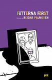Cover for Fötterna först