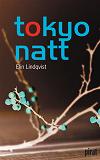Cover for tokyo natt