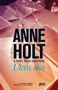 Cover for Utan eko