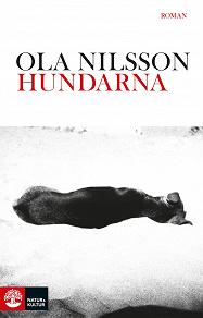 Cover for Hundarna