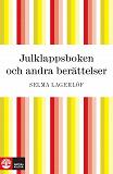 Cover for Julklappsboken och andra berättelser