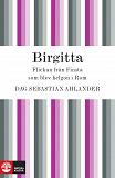 Cover for Birgitta: flickan från Finsta som blev helgon i Rom