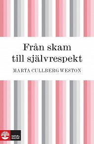 Cover for Från skam till självrespekt