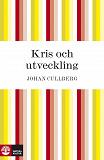Cover for Kris och utveckling
