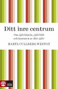 Cover for Ditt inre centrum