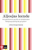 Cover for Aljosjas leende