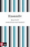 Cover for Ensamliv