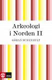 Cover for Arkeologi i Norden II