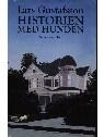 Cover for Historien med hunden