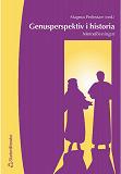 Cover for Genusperspektiv i historia
