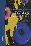 Cover for Didaktik: perspektiv och problem