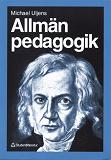 Cover for Allmän pedagogik