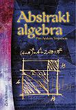 Cover for Abstrakt algebra