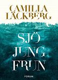 Cover for Sjöjungfrun