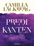 Cover for Predikanten