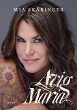 Cover for Avig Maria