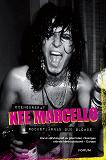 Cover for Rockstjärnan Gud glömde : Uncut självbiografi av gitarristen i Svergies största hårdrocksband - Europe