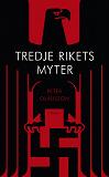 Cover for Tredje rikets myter