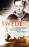 Cover for Swede