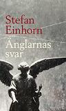 Cover for Änglarnas svar
