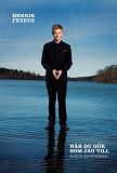 Cover for När du gör som jag vill : en bok om påverkan : En bok om påverkan