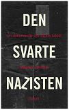 Cover for Den svarte nazisten