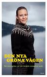 Cover for Den nya gröna vågen