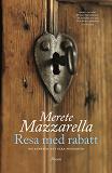 Cover for Resa med rabatt : Om konsten att vara pensionär