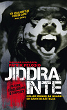 Cover for Jiddra inte