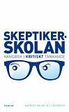 Cover for Skeptikerskolan