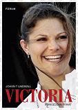 Cover for Victoria : Prinsessan privat