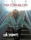 Cover for Så dumt!