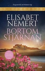Cover for Bortom stjärnan