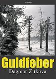 Cover for Guldfeber
