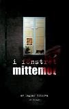 Cover for I fönstret mittemot