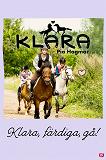 Cover for Klara 4 - Klara, färdiga, gå