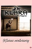 Cover for Klara 2 - Klaras vintersorg