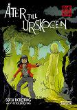 Cover for Åter till urskogen