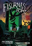 Cover for Fasornas port