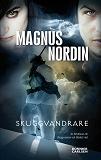 Cover for Skuggvandrare
