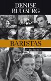 Cover for Baristas: Andra boken