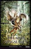 Cover for Till sista vingslaget