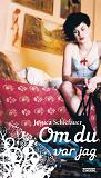 Cover for Om du var jag
