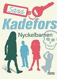 Cover for Nyckelbarnen