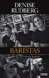 Cover for Baristas: Första boken